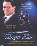 Tango Bar 1988