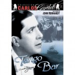 Tango 1935 Gardel