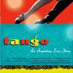 Cover_Tango.Cusumano