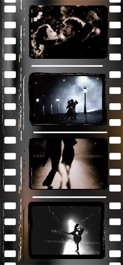 танго фильм Уроки танго tango movie The Tango Lesson