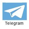Telegram 100 2
